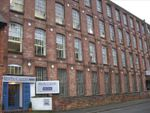 Thumbnail to rent in Leopold Street, Long Eaton, Nottingham