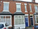 Thumbnail to rent in Highbridge Road, Wylde Green, Sutton Coldfield