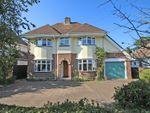 Thumbnail for sale in Moorland Avenue, Barton On Sea, New Milton