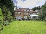 Thumbnail for sale in Warren Road, Kingston-Upon-Thames