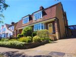 Thumbnail for sale in Dukes Avenue, Epping