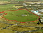 Thumbnail for sale in Cumbernauld, Glasgow