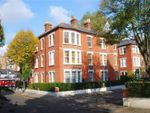 Thumbnail for sale in Clevedon Mansions, Cambridge Road, St Margarets