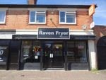 Thumbnail for sale in Raven Road, Leicester