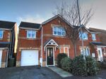 Thumbnail to rent in Millcroft Court, Blyth
