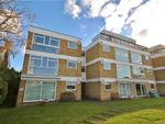 Thumbnail to rent in Duncombe Court, Thames Side, Staines Upon Thames, Middlesex
