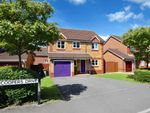 Thumbnail for sale in Coopers Drive, Yate, Bristol