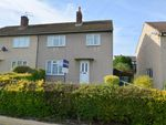Thumbnail for sale in Somerset Drive, Brimington, Chesterfield