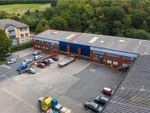 Thumbnail to rent in Unit 5, Revie Road Industrial Estate, Leeds, West Yorkshire