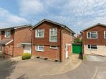 Thumbnail to rent in Stanfords Place, Lingfield, Surrey