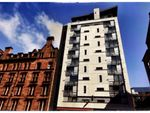 Thumbnail for sale in Holm Street, Glasgow