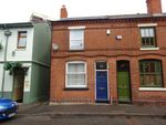 Thumbnail to rent in Bank Street, Walsall, West Midlands