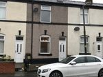Thumbnail to rent in Pine Street, Bury, Gtr Manchester