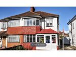 Thumbnail to rent in Chessington Way, West Wickham