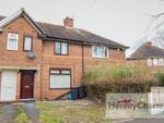 Thumbnail to rent in Chipstead Road, Erdington, Birmingham