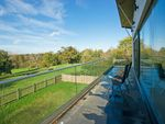 Property history Wroxham, Norwich NR12