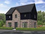 "Thumbnail to rent in ""Corringham"" at Carron Den Road, Stonehaven"