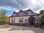Thumbnail to rent in Moat Lane, Prestwood, Great Missenden