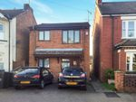 Thumbnail for sale in Icknield Road, Luton