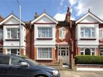 Thumbnail for sale in Canford Road, London