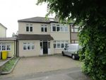 Thumbnail for sale in Albany Road, Hornchurch