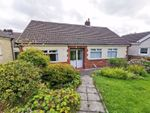 Thumbnail for sale in The Avenue, Ystrad Mynach, Hengoed