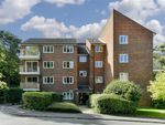 Thumbnail for sale in Dunnymans Road, Banstead, Surrey