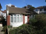 Thumbnail for sale in Wellington Road, Brighton