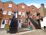 Thumbnail to rent in Crowhurst Court, Crowhurst Road, Colchester