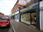 Thumbnail for sale in 99 Yorkshire Street, Rochdale, Lancashire