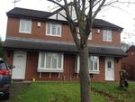 Thumbnail to rent in Brampton Drive, Edge Hill, Liverpool