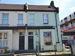 Thumbnail to rent in Gunnersbury Lane, London
