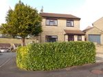 Thumbnail to rent in Townsend Park, Bruton, Somerset