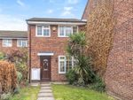 Thumbnail for sale in Highland Park, Feltham