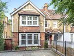 Thumbnail to rent in Dale Road, Purley