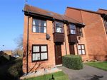 Thumbnail to rent in Chapelmount Road, Woodford Bridge, Essex