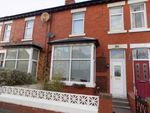 Thumbnail to rent in Preston Old Road, Blackpool