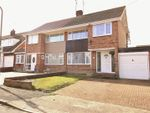 Thumbnail for sale in Malwood Drive, Benfleet