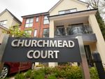 Thumbnail for sale in Church Mead Court, Hinckley, Leicestershire