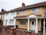 Thumbnail for sale in Scarisbrick Crescent, Liverpool