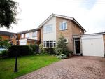 Thumbnail for sale in Lyon Close, Galleywood, Chelmsford