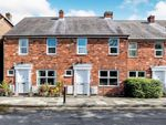 Thumbnail to rent in Emsworth, Hampshire
