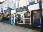 Thumbnail to rent in High Street, Halstead