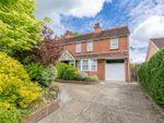 Thumbnail to rent in Horebeech Lane, Horam, Heathfield