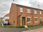 Thumbnail for sale in Parkland View, Huthwaite, Sutton-In-Ashfield