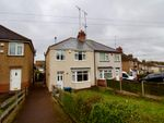 Thumbnail to rent in London Road, Whitley, Coventry