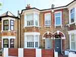 Thumbnail for sale in Kemsing Road, London
