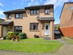 Thumbnail for sale in Micklehouse Wynd, Baillieston, Glasgow