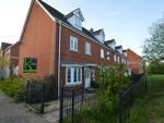 Thumbnail for sale in Aspen Court, Rendlesham, Woodbridge