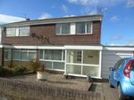 Thumbnail for sale in Woodlands Road, Ashington
